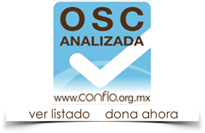 osc_analizada_home
