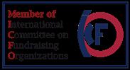 ICFO-logo-confio