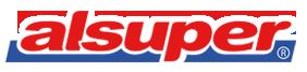 logo_alsuper
