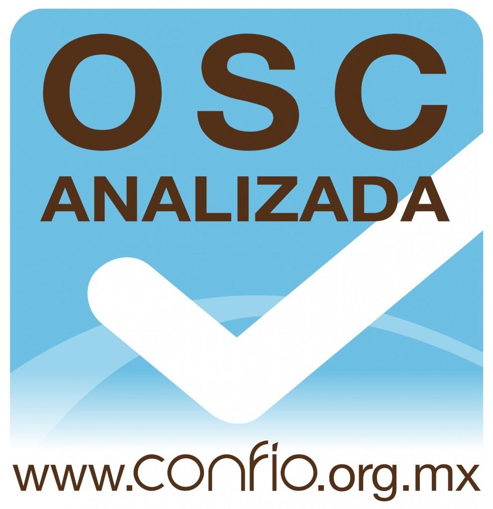 Logotipo-Sello CONFIO Final