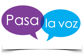 pasa_la_voz