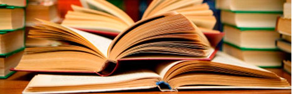 Libros_zpse6901a30