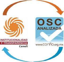 AIT y OSC Analizada_web