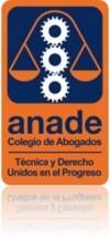 Logo de Anade