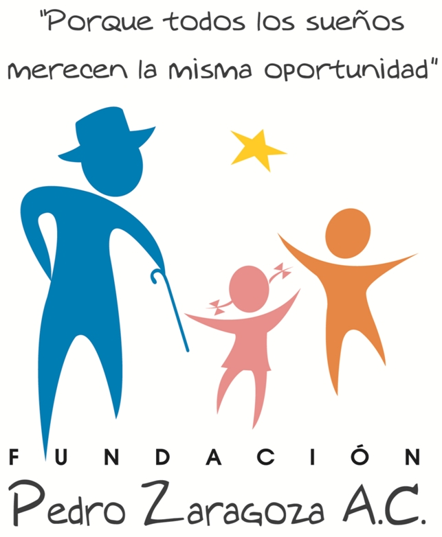 Firman convenio con Fundación Zaragoza