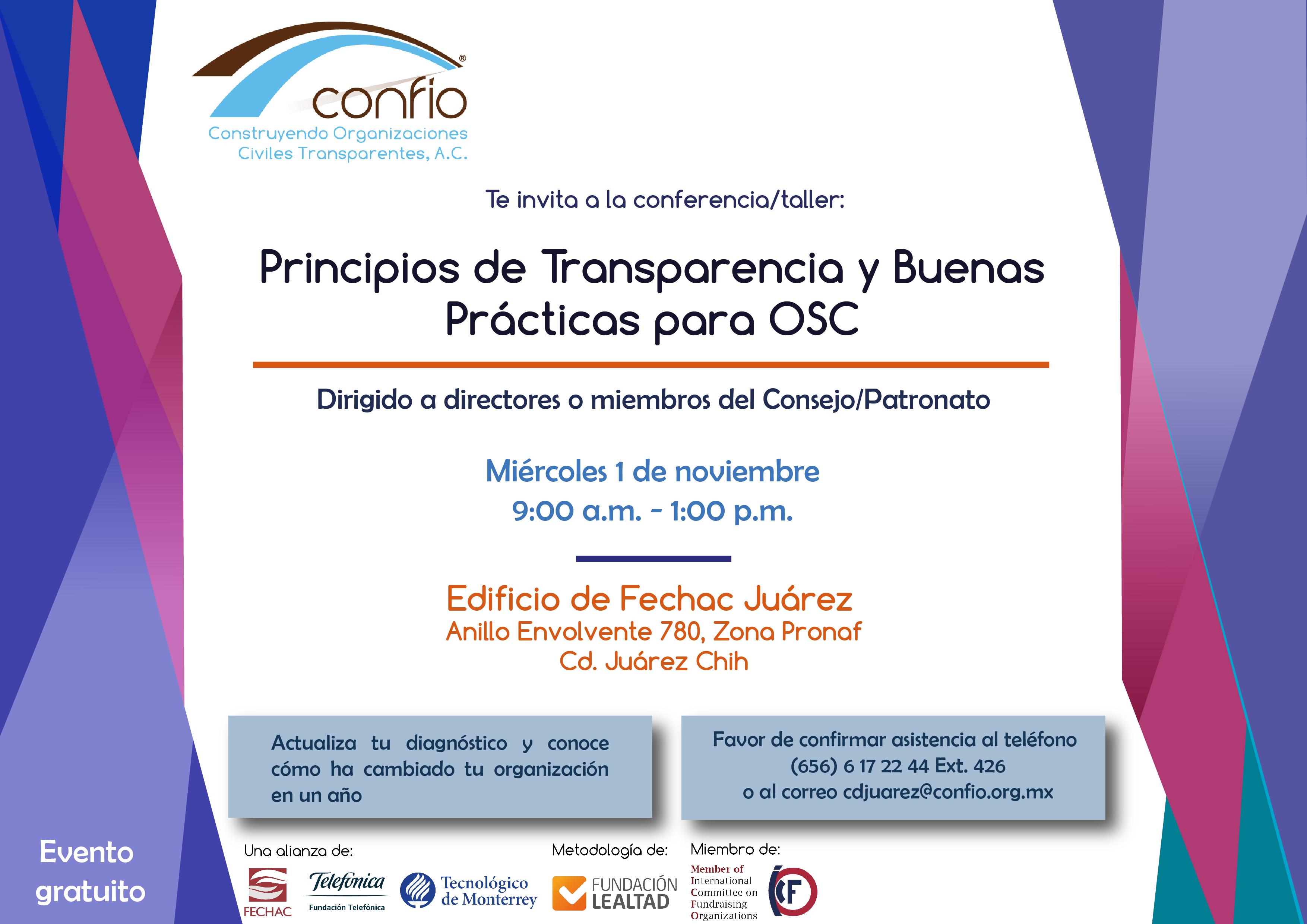 invitación Juárez taller de diagnóstico-01