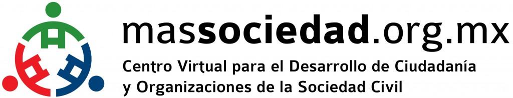 massociedad_2012
