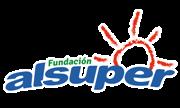 logo_fundacion_alsuper -web
