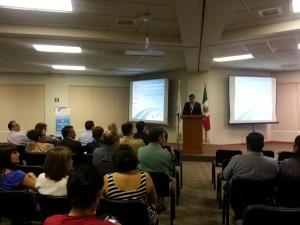 Confío presenta su Informe Anual de Actividades 2013