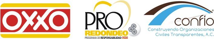 IMG OXXO Pro Confío_web