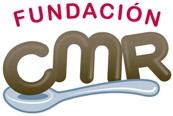 Fundación CMR_web