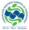 Logo FRCF web