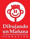 Logo_FDUM_web