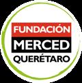 logo FMQ web